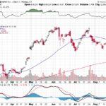 Google Inc.【GOOG】投資情報: 2017年08月29日