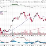 Google Inc.【GOOG】投資情報: 2017年08月31日