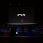 アップル、ガラスバックiPhone 8およびiPhone 8 Plusを発表!A11バイオニックチップ、4K 60fpsビデオ、AR、ワイヤレス充電