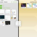 OmniFocus、Plan、GraffleがiOS 11用に更新、ドラッグアンドドロップ、ファイルアプリのサポートなど