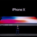 Apple iPhone Xの基調講演12分のまとめ動画