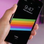 iOS 11 GM、開発者とパブリックベータテスターに提供開始