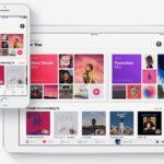 アップル、iOS 11の開発者ベータ10とパブリックベータ9をリリース