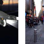 Snapchatは人気のあるAR World Lenses機能を広告主に提供