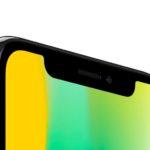 iPhone Xノッチを考える、開発者のクリエイティブソリューション