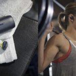 Bose、新しいSoundSportを発表アクティブなライフスタイルに向けた真のワイヤレスイヤホン