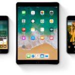 アップル、新しいiOS 11の機能を搭載したPage Number Keynote