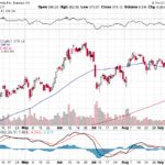 Tesla, Inc.【TSLA】投資情報: 2017年09月20日