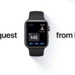 リークされたwatchOS 4.1 GMのリリースノート、iOS 11.1でApple Pay Cashはまだない?