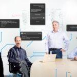 アップルが参加する評議会は、AIが2025年までに世界経済に13億ドルを影響がある可能性を語る