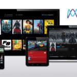 'Movies Anywhere'は、iTunes、Google Play、Amazon、VUDUの映画ライブラリを結合