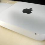 ティムクック氏は、Mac miniをラインナップし続ける予定だと語る