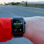Nike + Run Club、オーディオガイド付きランニング、Apple Watch オンリートレーニングのサポート