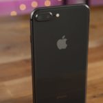 AppleはiOS 10.3.3とiOS 11のサインインをやめ、iOS 11以前のファームウェアへダウングレードを不可能に
