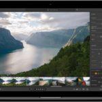 Adobeは新しいクラウドベースのLightroom CCを導入し、改良されたフォトプランを発表