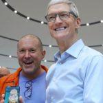 Jony Iveによると、iPhone XはiPhone開発の新しい章の始まりに過ぎない