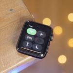 Apple WatchとApple TV用の最初のwatchOS 4.2とtvOS 11.2のベータ版をリリース