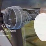 アップルとGE、iPhoneとiPad用の「産業用」アプリケーションを作るための提携を発表