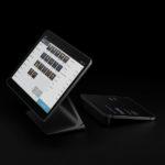 Square、アップルの有料リーダーと完全に統合されたハイエンドの「スクエアレジスタ」を発表