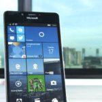 マイクロソフトは、最終的にWindows Phoneの終焉を認める