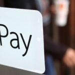 ニューヨーク市がMetroCardを段階的に廃止し、Apple Payサポートを地下鉄とバスに追加
