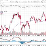 Tesla, Inc.【TSLA】投資情報: 2017年10月07日