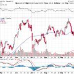 Tesla, Inc.【TSLA】投資情報: 2017年10月11日