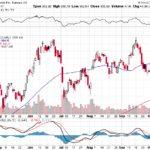 Tesla, Inc.【TSLA】投資情報: 2017年10月13日