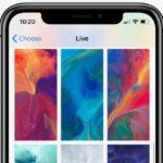 Appleは5番目のiOS 11.2、macOS 10.13.2、およびtvOS 11.2 betaをリリース