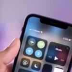 iPhone XはAppleに357ドルのコスト、売上総利益率はiPhone 8より高い