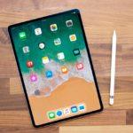 AppleのA11X Bionicチップは、2018年第2四半期に新しいiPad Proで搭載予定?