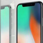 DisplaymateはiPhone XのスクリーンにA +評価