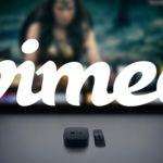 Vimeo、iPhone X、iPad Pro、Apple TV 4Kで再生可能なHDRビデオホスティングを開始