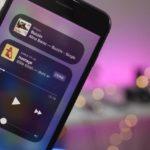 アップル、色と色合いの変化、OLEDスクリーンの焼付きがiPhone Xで発生すると警告