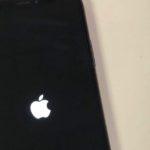iPhone Xディスプレイに緑色の線が現れる問題、発生するユーザーは限定的?