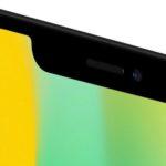 一部のiPhone Xユーザーで、イヤホンスピーカーから音が鳴る問題発生?