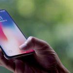 Apple、寒い気温でiPhoneのスクリーンが応答しなくなる問題の対応策を検討
