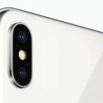 AppleはQuantumFilmイメージセンサーの後継で、より薄いカメラでより多くの光を取り込めるように
