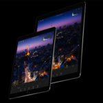 iPad Proは、アップデートしたApple Pencil、Face IDデビューで来年登場!?