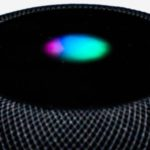Appleは来年までHomePodスマートスピーカーのリリースを延期