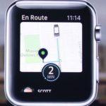 Uberはライブロケーション共有とビーコン展開を拡張、ドライバーとの接続を容易に