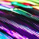 アップルは、OLEDに代わるものと期待されるmicroLEDディスプレイでTSMCと協力