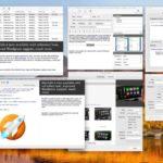 Mac用ブログアプリ、MarsEdit 4がアップデート!外観の変更、改良されたWordPressのサポート、その他