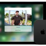 iOS 11.2.1およびtvOS 11.2.1が利用可能に!脆弱性の問題解決へ