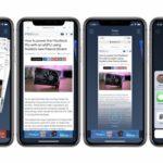 Tailor、iPhone上で複数のスクリーンショットを1つの画像に結合可能に