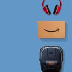 Amazon Winter Sale 5-50%OFF 1/11まで