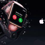 一部のApple Watchユーザーが、ICU機器に起因する予期しない再起動を報告
