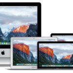 macOS DNSハイジャック・マルウェアが発見⁈、スクリーンショット、ファイルアクセスなど可能?