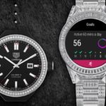 Tag Heuer、びっくり2000万円のAndroid Wearデバイス、機械式時計も搭載!
