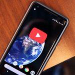 YouTubeの新しい動画の収益基準は、ユーチューバーの収益を直撃!